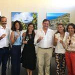 nuovo CDA di Assovini Sicilia, 29 luglio 2020